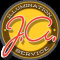 J. A. Illumination Services