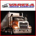 Varela Truck Supplies