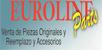 Euroline Parts