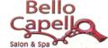 Bello Capello Especialista en Sistema de Alisado Japonés