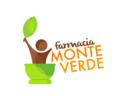 Farmacia Monte Verde