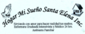 Hogar Mi Sueño Santa Elena