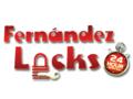 Cerrajero Fernández Locks