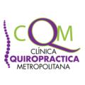 Clínica Quiropráctica Metropolitana/Dra. Frances Bigas
