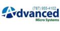 Advanced Micro Systems