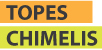 Topes Chimelis