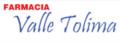 Farmacia Valle Tolima