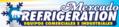 Mercado Refrigeration