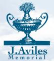 J. Avilés Memorial