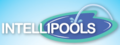 Intellipools
