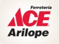 Ferretería ACE Arilope