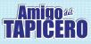 Amigo del Tapicero