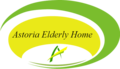 Astoria Elderly Home