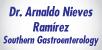 Dr. Arnaldo Nieves Ramírez - Southern Gastroenterology