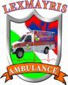 Lexmayris Ambulance
