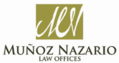 Muñoz Nazario Law Offices