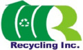 WR Recycling, Inc.