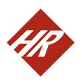 HR Mortgage PR