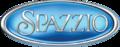 Spazzio Bath Gallery