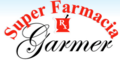 Farmacias Garmer