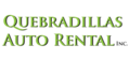 Quebradillas Auto Rental