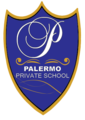Palermo Private School