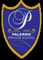 Palermo Private School