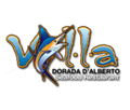 Villa Dorada D'Alberto / Sea Food Restaurant