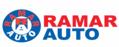 Ramar Auto