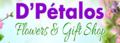D'Petalos Flowers & Gift Shop