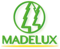 Madelux Express