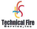 Technical Fire Service Inc.