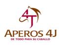 Aperos 4J