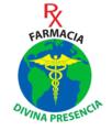Farmacia Divina Presencia