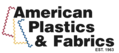 American Plastics & Fabrics