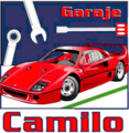 Garaje Camilo