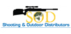 Shooting & Outdoor Distributor