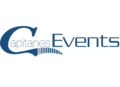 Capitanes Events / Coliseo de Arecibo
