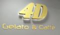 4D Gelato & Caffé