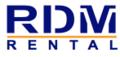 RDM Rental