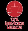 DJR. Servicios Legales