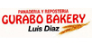 Gurabo Bakery Inc.