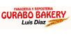 Gurabo Bakery Inc.