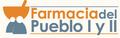 Farmacia del Pueblo I & II