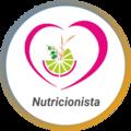 Nutricionista Lcda. Mayra I. Santana
