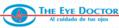 The Eye Doctor / Dr. Rubén Román