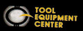 Tool Equipment Center