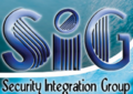 SIG Security Integration Group Inc.