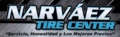 Narváez Tire Center
