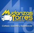 Mudanzas Torres